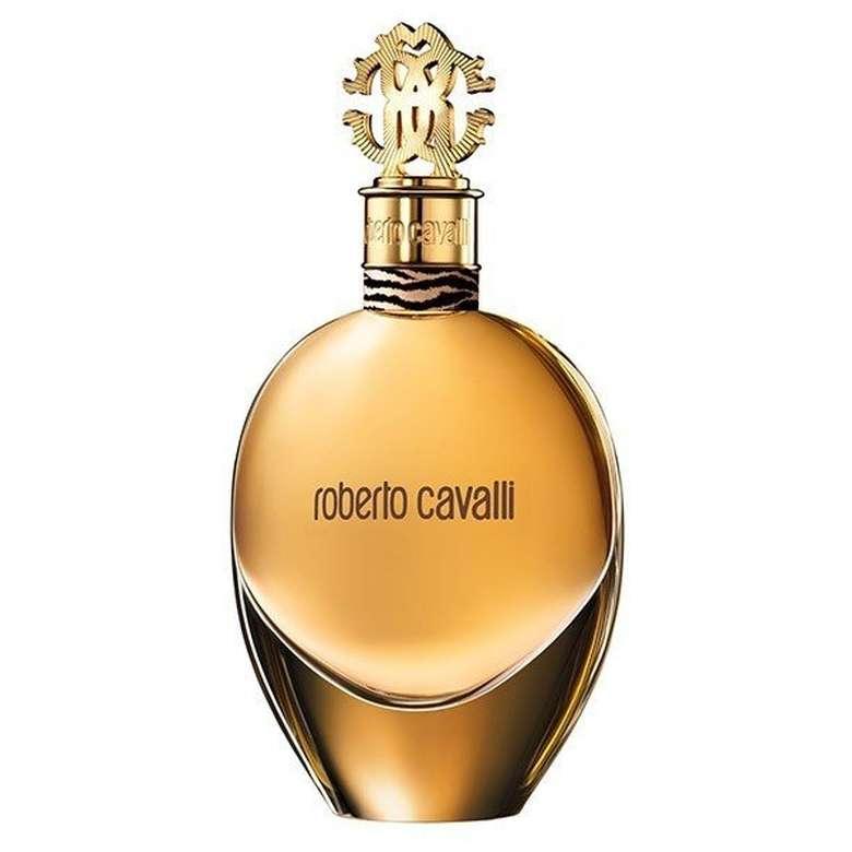 Roberto Cavalli Edp 50 ml Kadın Parfümü