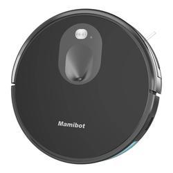 Mamibot Exvacs 680S Smart Robot Süpürge