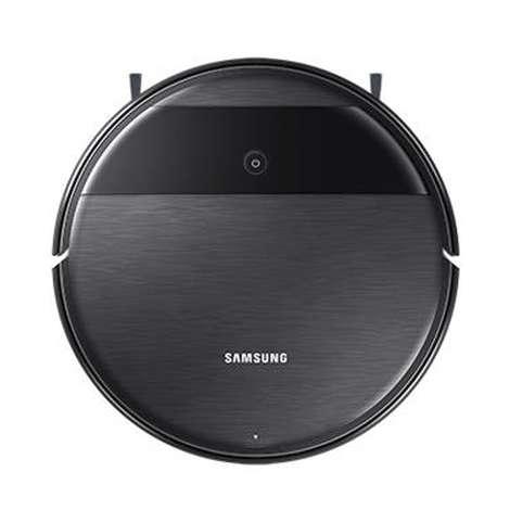 Samsung VR-5000 Robot Süpürge