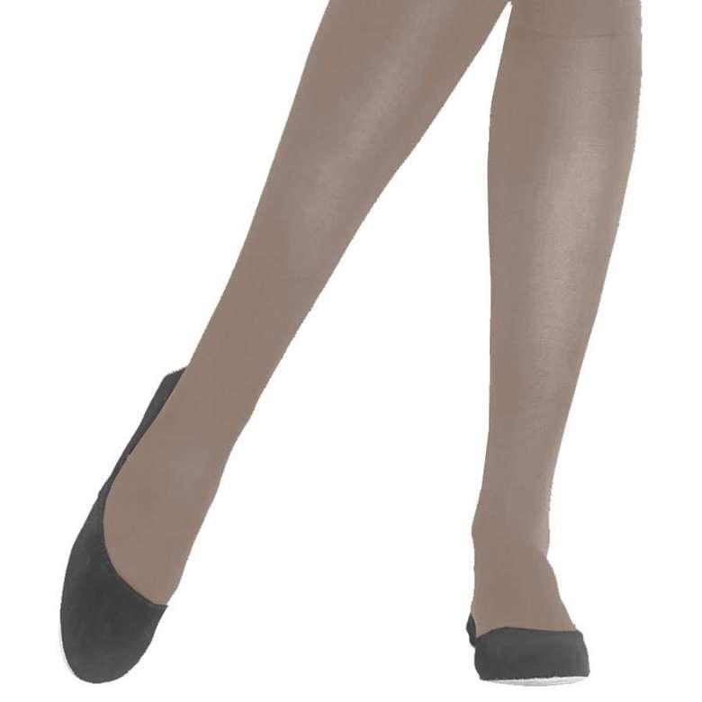 Penti Bayan 50 Denye Pantolon Çorabı - Ten