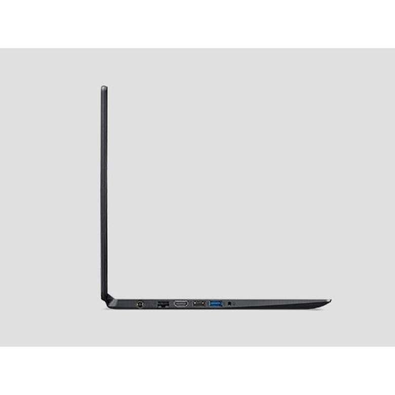 "Acer Aspire 3 A315-42G 512Gb Ssd 15,6""Fhd Dizüstü Bilgisayar"