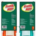 Clean & Fun Pratik Mop