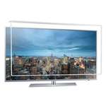 Nunamax 3Mm 48'' (122Ekran) Televizyon Ekran Koruyucu/Ekran Koruma Paneli