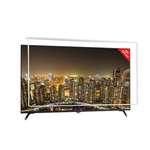 Nunamax 3Mm 49'' (124Ekran) Televizyon Ekran Koruyucu/Ekran Koruma Paneli