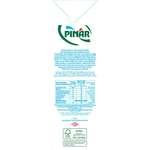 Pınar Süt Yarım Yağlı 1 L