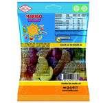 Haribo Sour Patch Tropicfruit Yumuşak Şeker 130 G