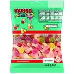 Haribo Cool Mix Yumuşak Şeker 130 G