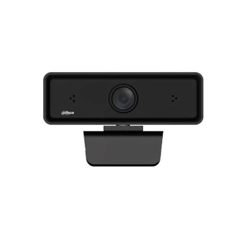 Dahua Dh-Uz3 Mikrofonlu Pc Kamera