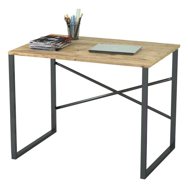 Çalışma Masası Renkli 70x90x55 Cm