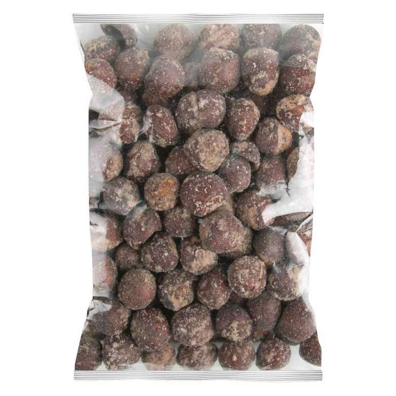Keyifçe Kabuklu Tuzlu Kavrulmuş Fındık 300 g