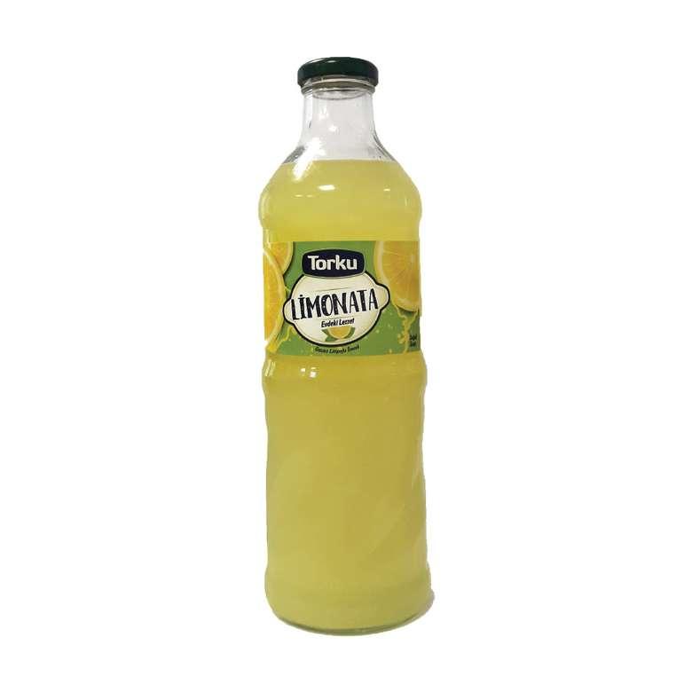 Torku Limonata 1 L