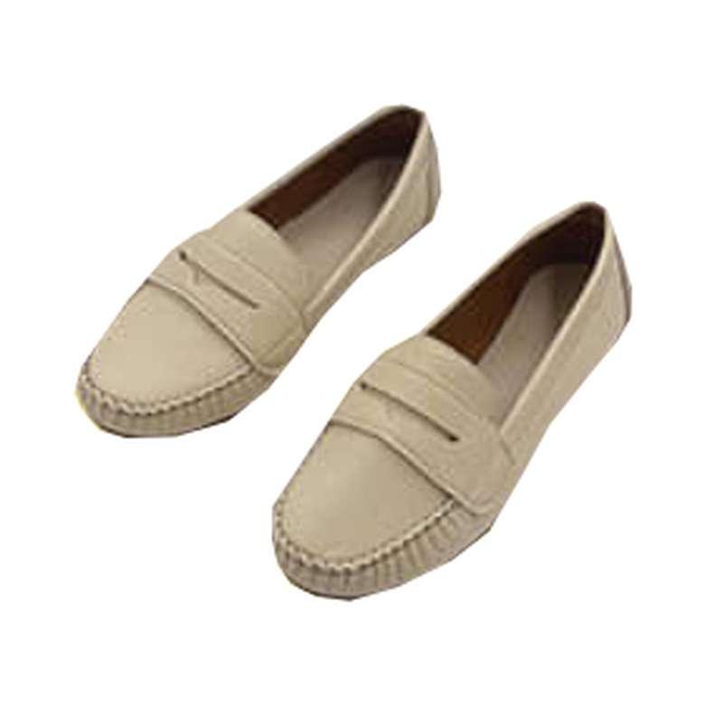Bayan Ayakkabı - Beyaz, 37