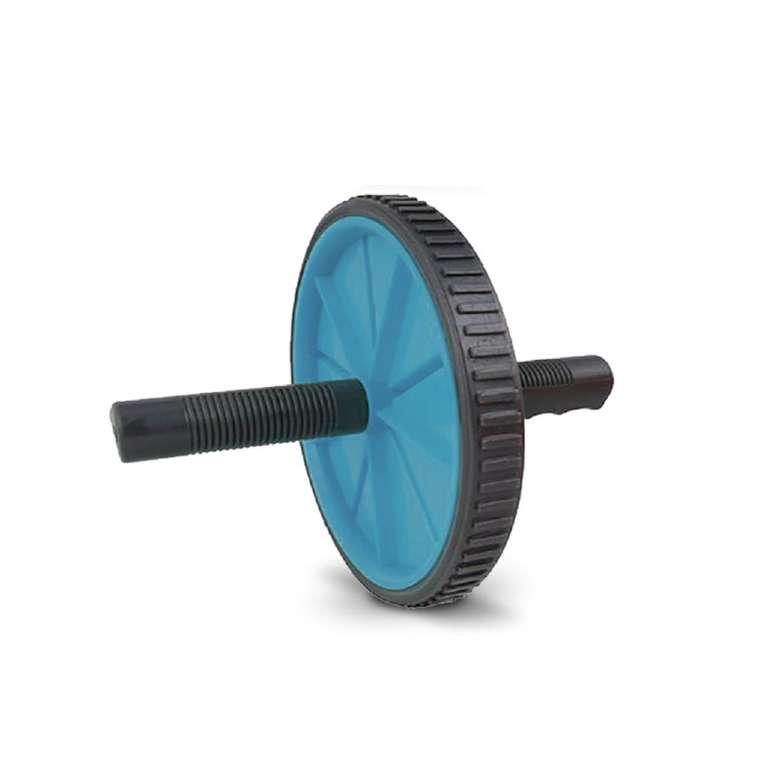 Egzersiz Tekerleği - Mavi