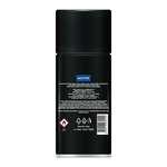 Deodorant 150 Ml Energy Mentor
