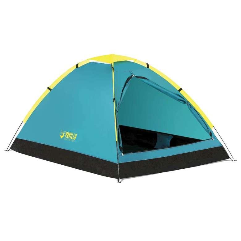 Dome Kamp Çadırı 2 Kişilik