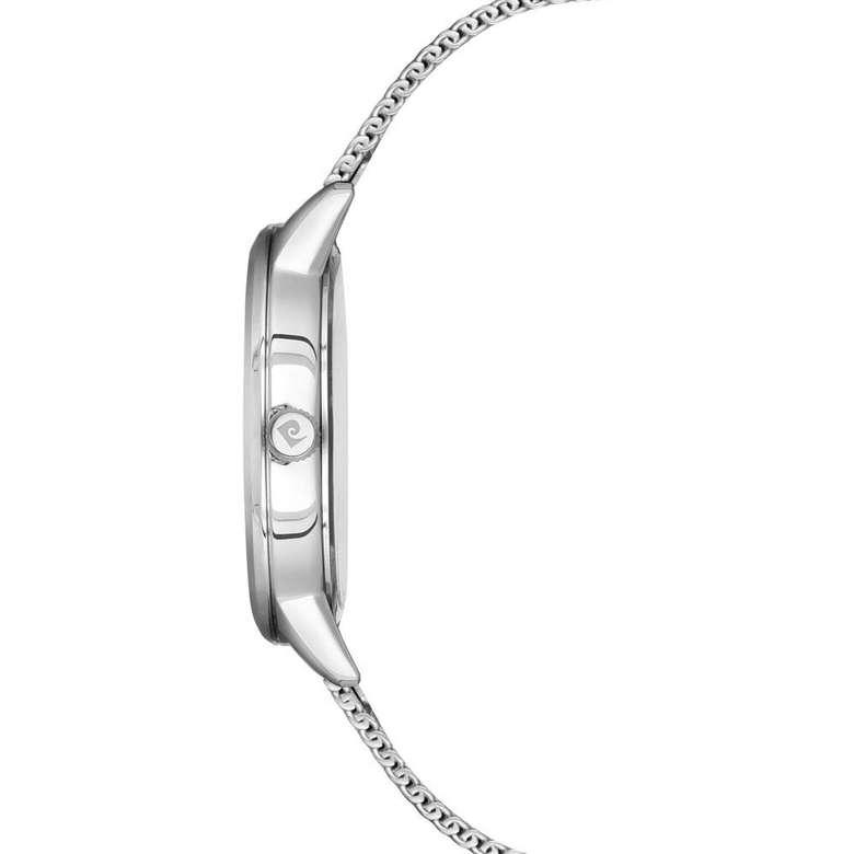 Pierre Cardin 800062F501 Kadın Kol Saati