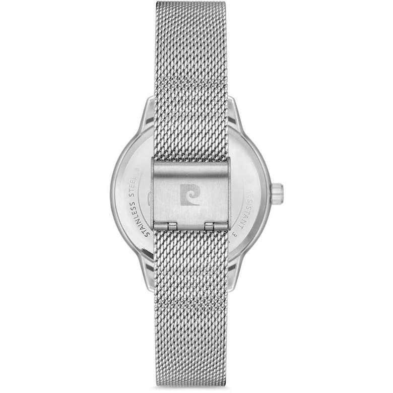 Pierre Cardin 800062F302 Kadın Kol Saati