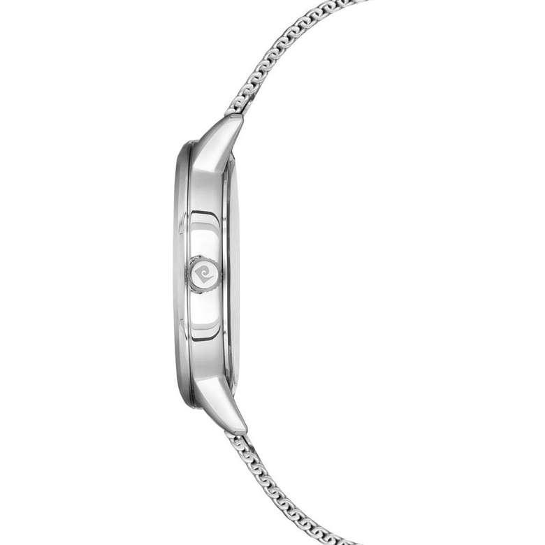 Pierre Cardin 800062F304 Kadın Kol Saati