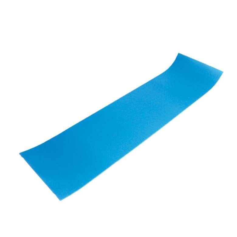 Igloo Kamp Matı - Mavi