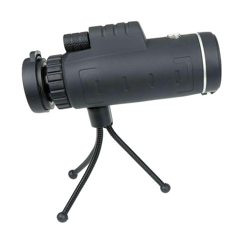 Jwin JT-101M 40x60 Monocular Teleskop