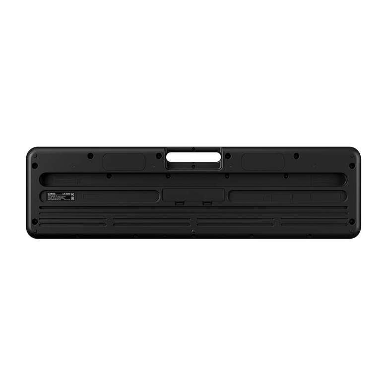 Casio LK-S250 61 Tuşlu Işıklı Org