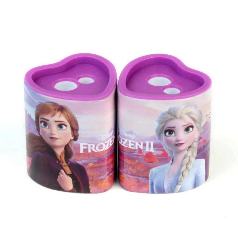 Frozen Fr-9753 Metal Kalemtraş