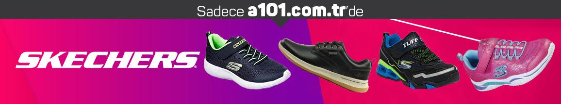 Skechers Erkek Ayakkabılar