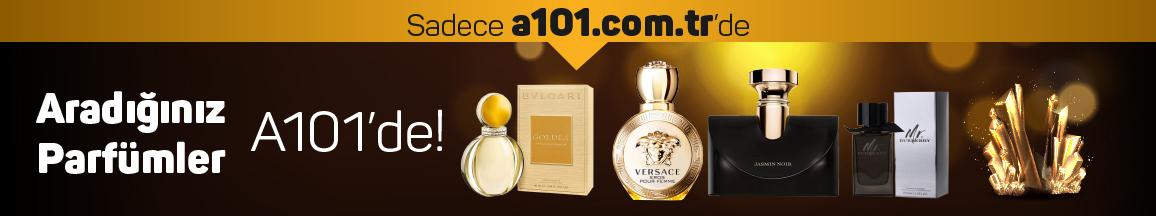 Parfüm kategorisi ürünleri
